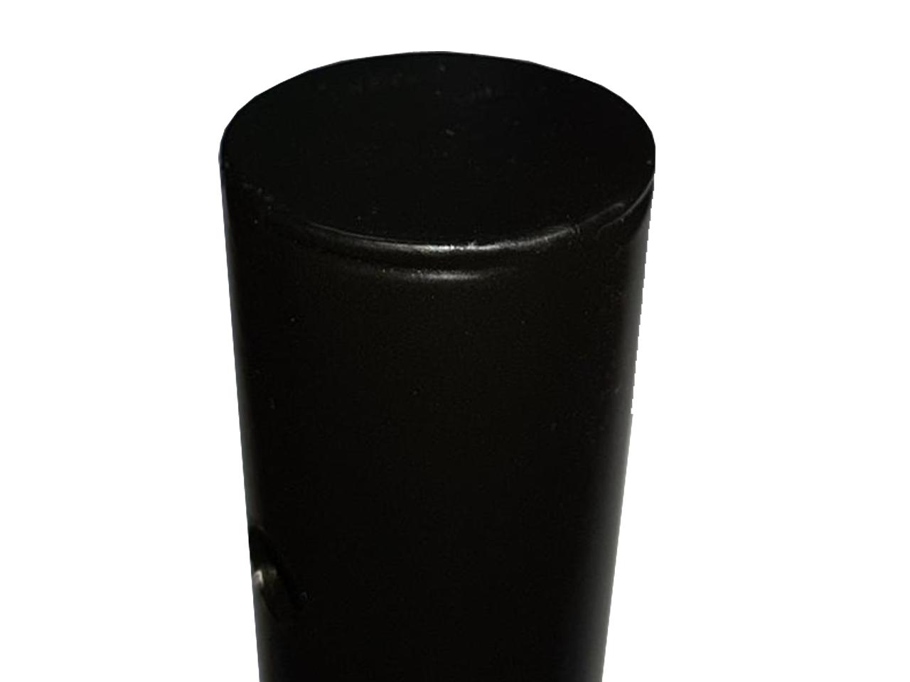 КГ-500 КГ-650 Г-образный кронштейн для ИК барьера Optex
