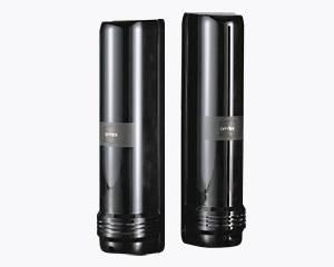 OPTEX AX-250Plus и AX-500Plus