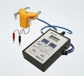 OPTEX BAU-4 Прибор для настройки OPTEX SL-200QDM SL-350QDM SL-650QDM