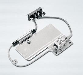 Обогреватель SIP-HU для OPTEX SIP-5030 и OPTEX SIP-100