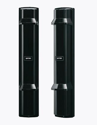 OPTEX SL-200QN и SL350QN и SL-650QN