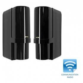 Охранные датчики и сенсоры OPTEX (Оптекс Япония) для охраны домов